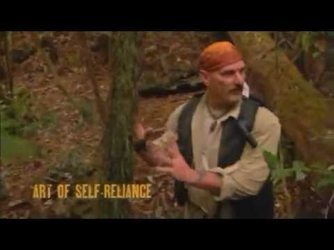 Dual Survival's Art of Self Reliance S01E03 Out of Air.mp4