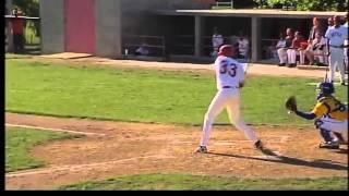 West Lafayette baseball