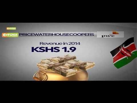 Documentary on Sport Betting Craze in Kenya