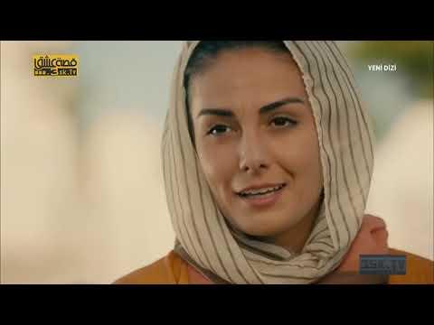 مسلسل الأمانة Emanet الحلقة 1 مترجمة للعربية - HD