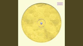 Provided to YouTube by Label Worx Ltd Opalzzz (Original Mix) · Cid ...