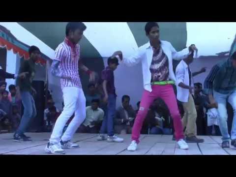 Bangla Dance New   E A A Bangla Dance New   E A A Bangla Video Song  E A A Bangla Dance