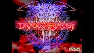Breath of Fire: Dragon Quarter PS2 Game test on Android/ Samsung S8 vs Xiaomi mi6/Bug/Glitches/Play!