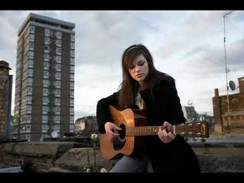 Youth Of Today - Amy MacDonald ♪