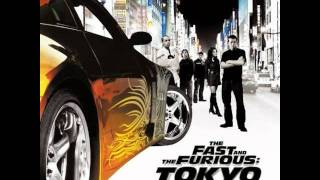 Teriyaki Boyz Perform Tokyo Drift (Fast and Furious) © Treffted Pla...