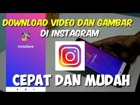 cara-download-video-dan-gambar-di-instagram