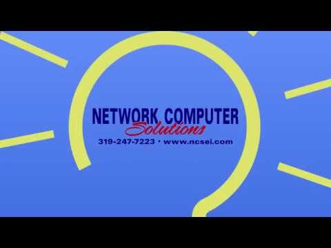 Network Computer Solutions Image 2017