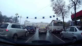 Крым 2017 vs Курск 2017. Разница (работа,цены и т.д.). Влог