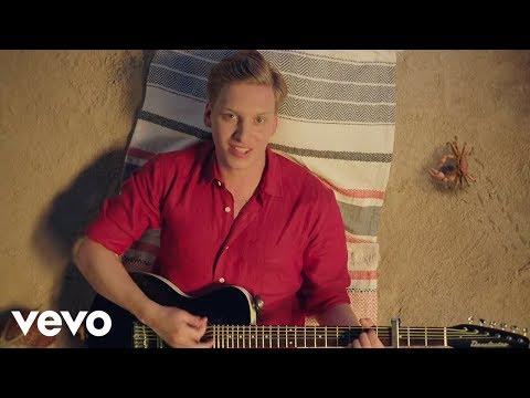 George Ezra - Shotgun (Official Music Video)