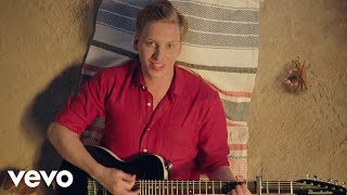 George Ezra - Shotgun (Official Music Video) Video