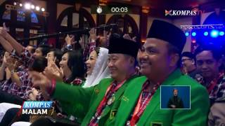 Video Meme Humoris Debat Pilkada DKI download MP3, 3GP, MP4, WEBM, AVI, FLV November 2017