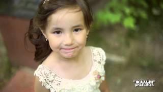 Еркин Нуржанов - Таттисин новый клип (2015) HD