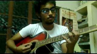 halud pakhi guitar lead.mp4