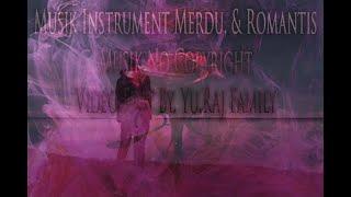 Lov Li I Miss You / Romantic Songs #No Copyright