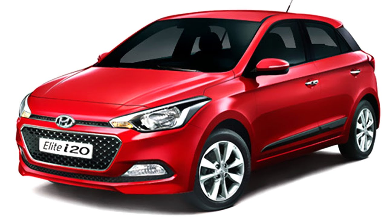 hyundai elite i20 automatic to launch soon youtube. Black Bedroom Furniture Sets. Home Design Ideas