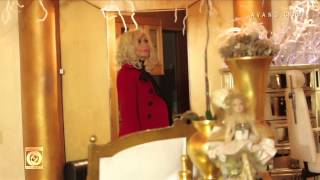 Shohreh - Bargard OFFICIAL VIDEO HD