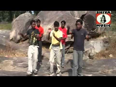 Oraon Kurukh Song Jharkhand 2015 - Medo Khapoor | Oraon Kurukh Jesus Video Album - ISHU RAJA HITS