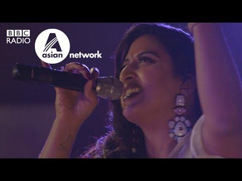 Raja Kumari - Meera - Asian Network in...
