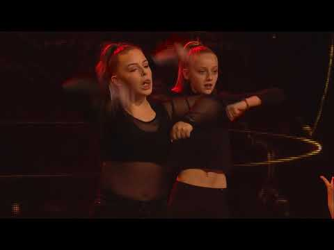 International Women's Day Tribute: 'Run The World (Girls)' by Prospects Dance Crew