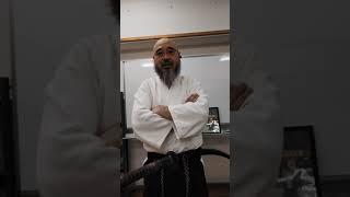 風雲児 円空創始の今昔物語YouTube版 最近日本刀のファンが増えてきました。 日本刀は怖いなんて思っている人も多かったかな~ 日本伝統文化、日本刀、日本武道!