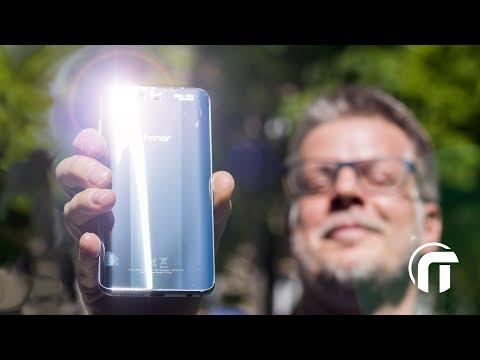 Honor 9, un smartphone éblouissant et pas cher ? | test complet