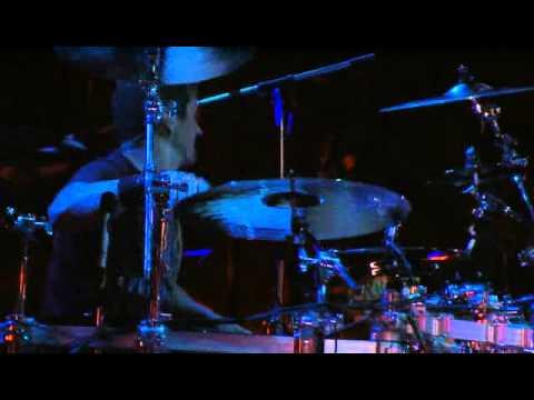 Nickelback Live at Sturgis 2006