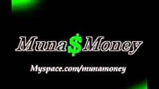 Gucci Bandana Instrumental