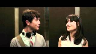 500 Days of Summer - I Love The Smiths