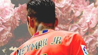 neymar jr raining out