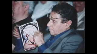 "El Hadj El Hachemi Guerouabi ALLAH YARAHMOU ""AL HARRAZ"""