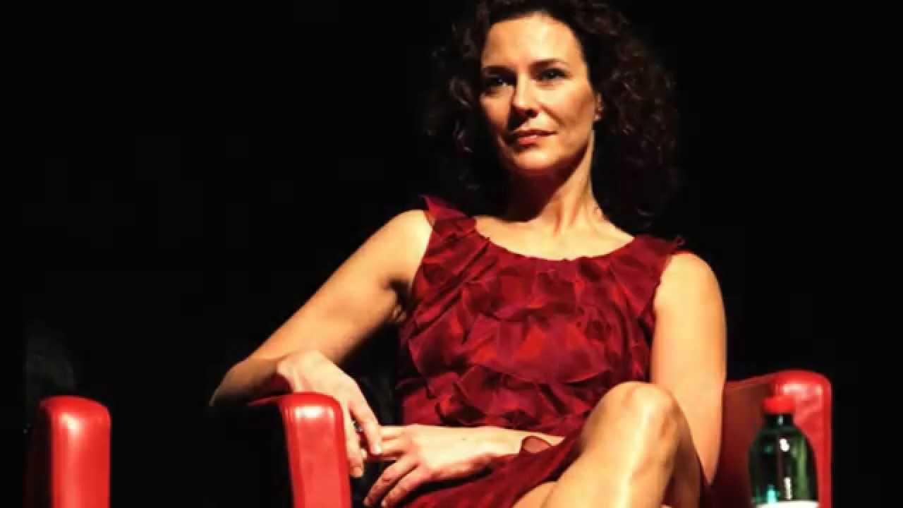 Valeria Cavalli Valeria Cavalli new picture