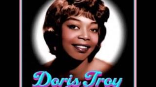 Doris Troy & Chuck Jackson - Tell Him I