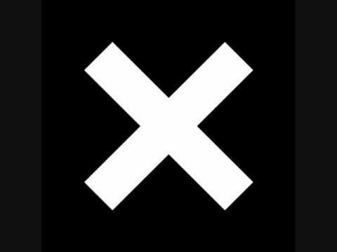 The XX - Islands (HD Audio)