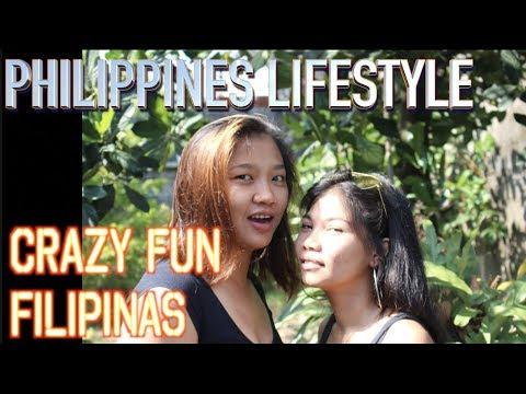 dating philippines reddit