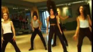 Смотреть клип Djogani - Sobar