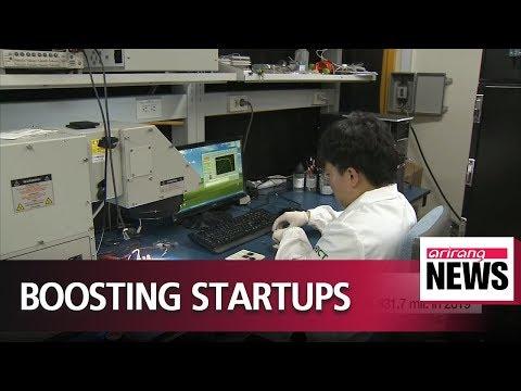gov't-to-increase-r&d-funding-for-korean-startups