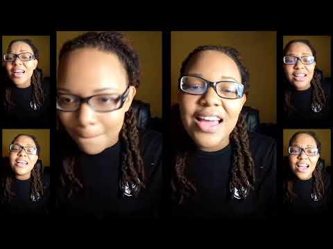 "Kes & Patrice Roberts - Like It Like This ""2018 Soca"" (Trini Baby Cover)"