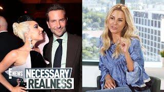Necessary Realness: Lady Gaga's PDA Press Tour   E! News