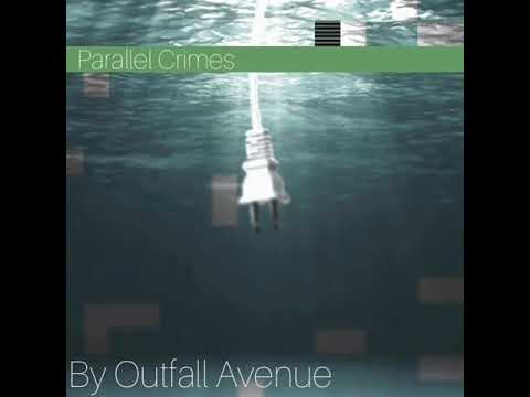 Outfall Avenue: Untitled