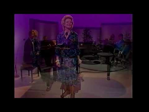 Joan Regan & Simon Fricker  - 'Together Again'