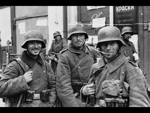 Deutsche Wehrmacht #2