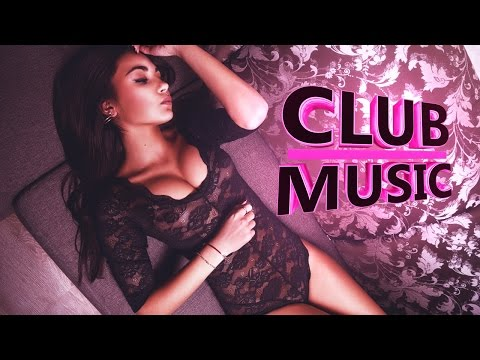 Trap Music Mix 2017 | Future Bass & Bass Bosted Songs Megamix 2017
