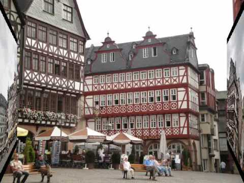 Frankfurt am main offenbach and hanau overview youtube for Werbeagentur offenbach am main