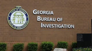 Third Georgia Man Arrested In Arbery Shooting Death