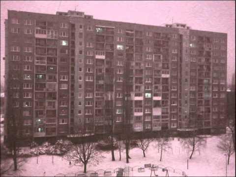 PSH - Peneřina težká dřina (1993)
