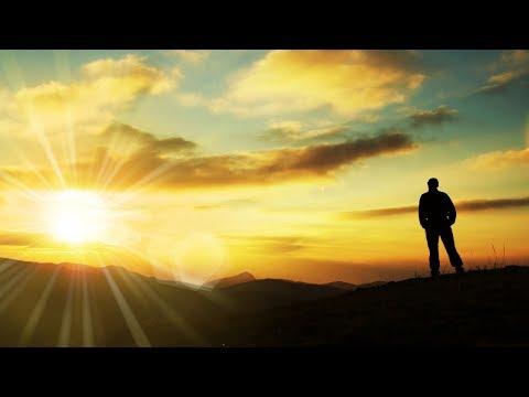 ¿Por qué Dios nos pone tantos mandamientos? (Comentario al Evangelio)