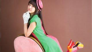 "Photo to Movie Haruna Iikubo Morning Musume ""https://en.wikipedia.o..."