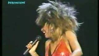 Baixar - What S Love Got To Do With It Tina Turner Grátis