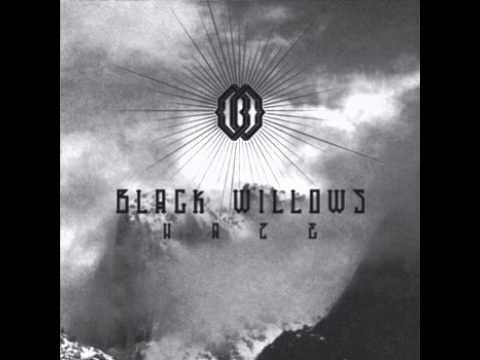 Black Willows - Doors of Perception