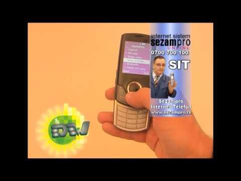 Samsung S3100 - Novembar E3